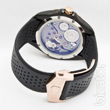 High quality replica watches of Tag Heuer Pendulum