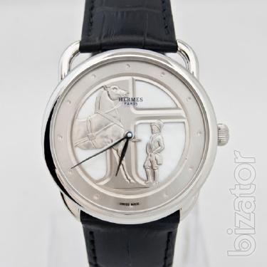 High quality replica watches Hermes