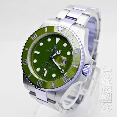 High quality replica watches Rolex Oyster Perpetual Yacht-Master