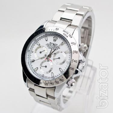 High quality replica watches Rolex Daytona