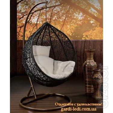 High quality swing cocoon