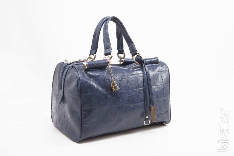 b37c64d6fda7 Bulaggi handbags 2014