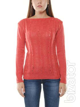 Online store of women's and men's clothing at low prices
