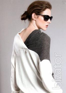 Women's clothing wholesale is the benefit of our customers