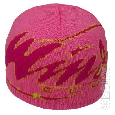 Hat-wholesale