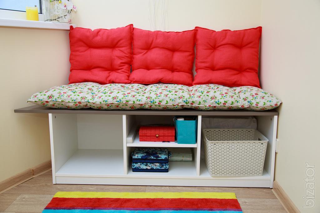 Качественная мебель на заказ, продам, состояние новое киев.
