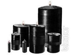 Pneumosinus, water seal, pipe plug, Stopper ROM - Buy on www bizator com