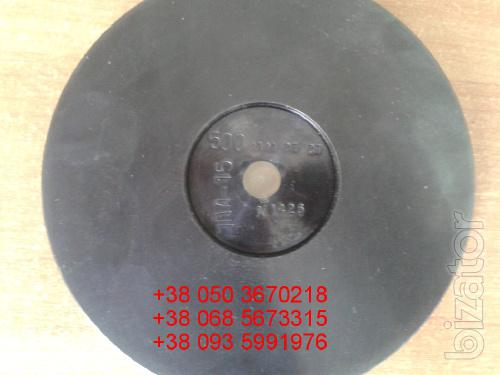 Will sell from a warehouse set of goods to dead weight pressure gauge MPA-15