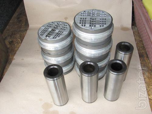 The piston 2tbsp. VM-24/9 M-SB