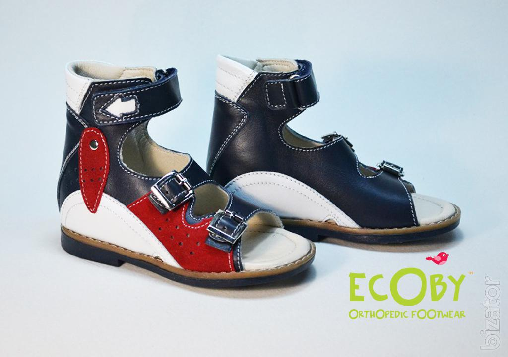 Orthopedic Doctors Top Recommended Shoes