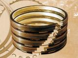 Manufacturer of piston and sealing rings with a diameter of 30 mm to 400 mm