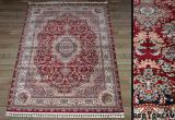 "Carpet elite ""Sehrazat"""