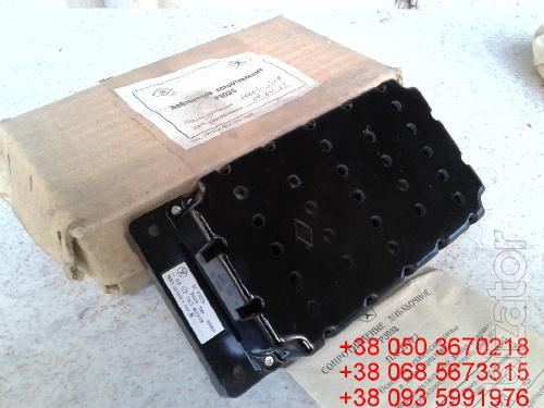 Will sell from a warehouse extension resistance R (3kV, 5mA)