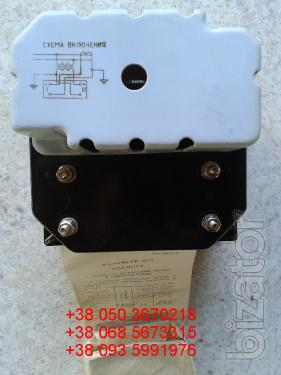 Sell warehouse phasemeter D39, C, C-M1 and other