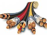 Sell electric cables, lighting, automation at the best prices in Odessa!