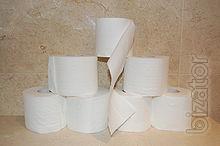 Paper paraffin BP-3-35