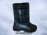 Boots Olympus