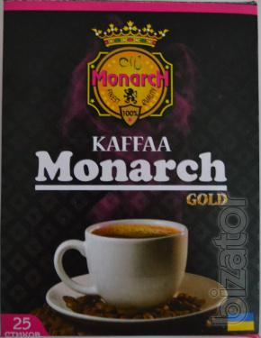"""Will sell coffee Monarch (stick)"""""""