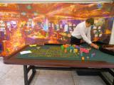 prodazha-oborudovanie-kazino