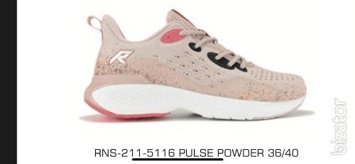 Обув оптом бренд Runners