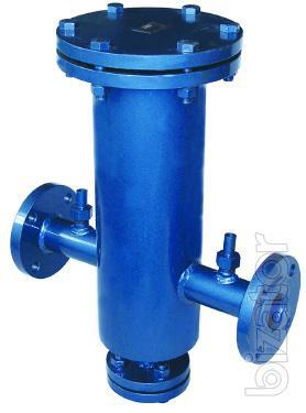 фильтр газовый фг 25