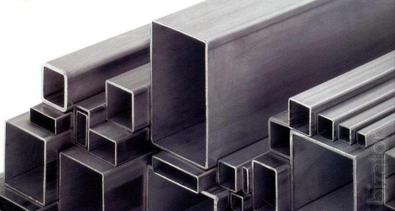معاملات بورس بر محور فلزات اساسی