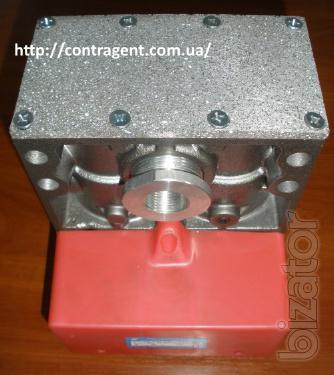 The valve WA, valve O-22A, the valve 22A U
