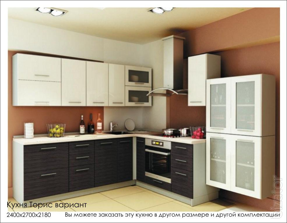 Kitchen toris for Your home, designed by Stella