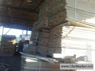 sell lumber from spruce