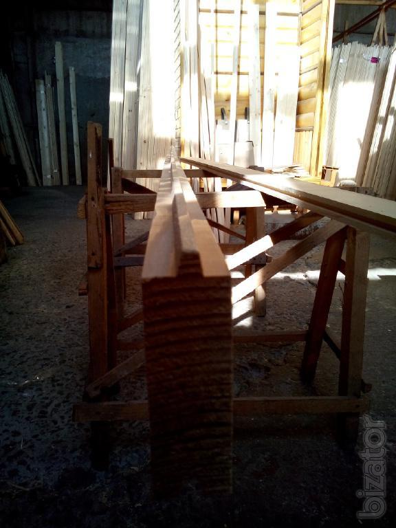 Floor board 30 100 mm buy on for 100 floors floor 30