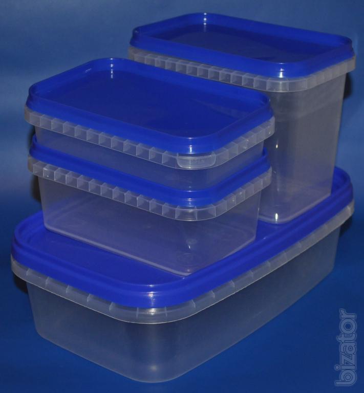Fasteners Hardware Amp Building Materials : Packaging for building materials nails fasteners hardware