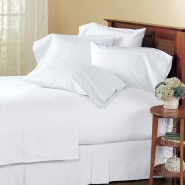 Buy bed linen Kiev, a Set of double Jasmine