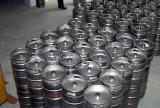 Buy beer kegu 20L, 30L., 50L.