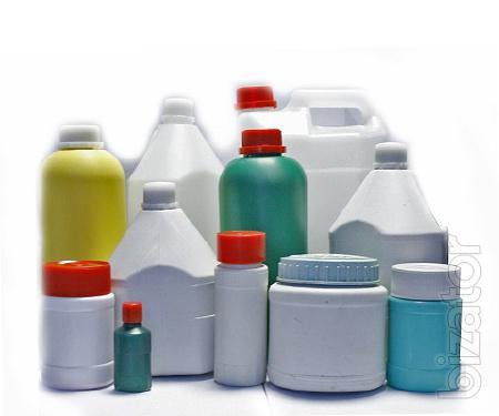 cans, bottles, plastic bottles/plastic