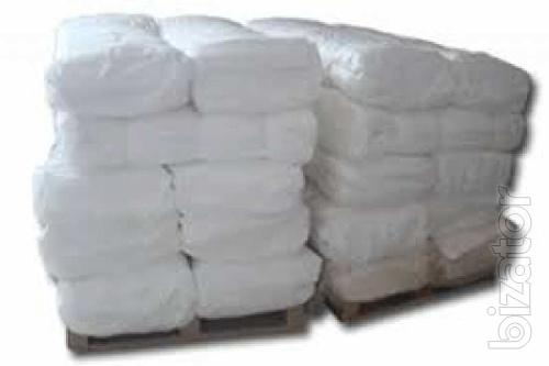 Will sell bags of sugar .European quality.Delivery.Wholesale