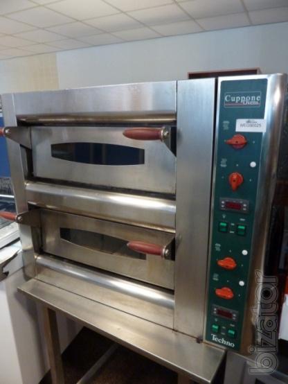 dutch oven as crock pot