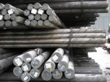 Sell electrical steel Armco (circles)