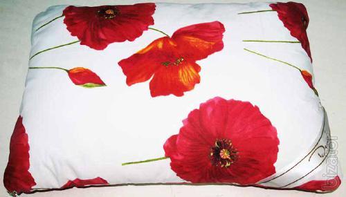 pillow Winter-Summer collection Demi Maki n