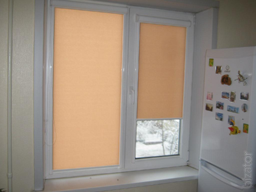 Order blinds in Kiev 82