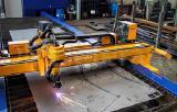 Repair of plasma cutting machines, laser equipment, plasma, lasers.