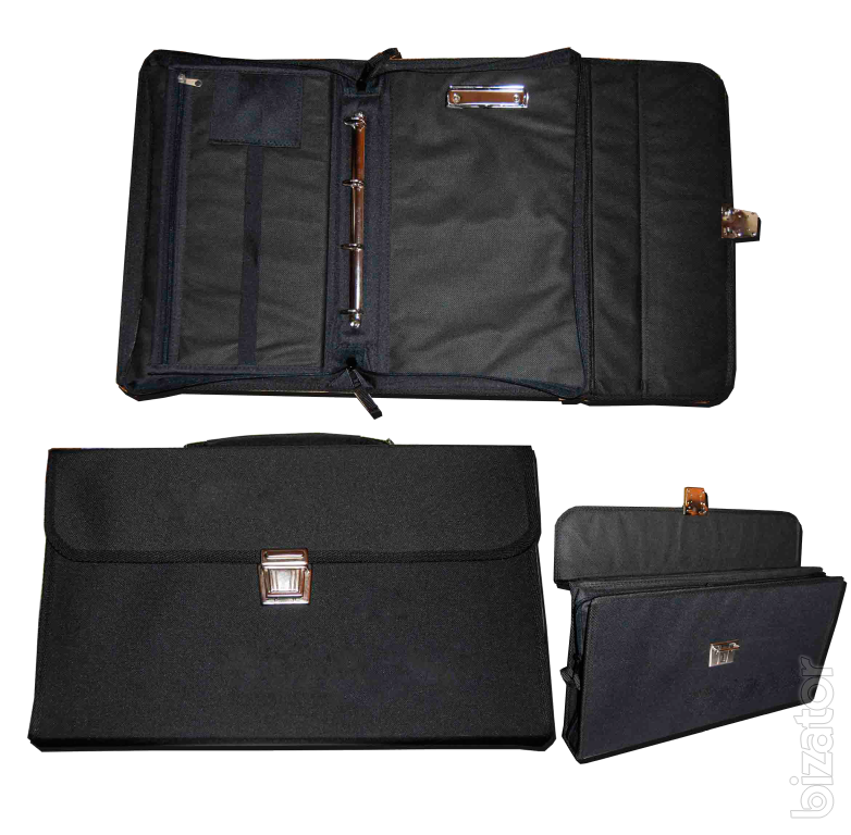 Tailoring promotional bags, russkov, cosmetic bags, briefcases.