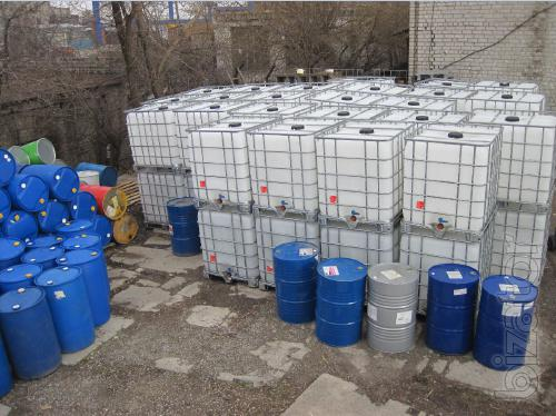 Buy barrels, pallets, containers ( tanks, Cuba ) 1000L plastic.
