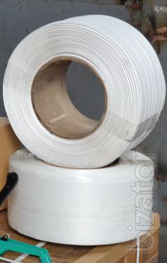 Tape packaging polypropylene (PP)