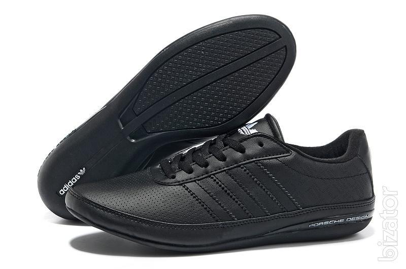 New Adidas Adidas Porsche Porsche Casual Sneakers New xdWrCoeB