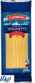 I combine Spaghetti 1kg Италия