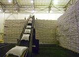 Sold on a regular basis beet sugar in Ukraine high quality with factory wholesale