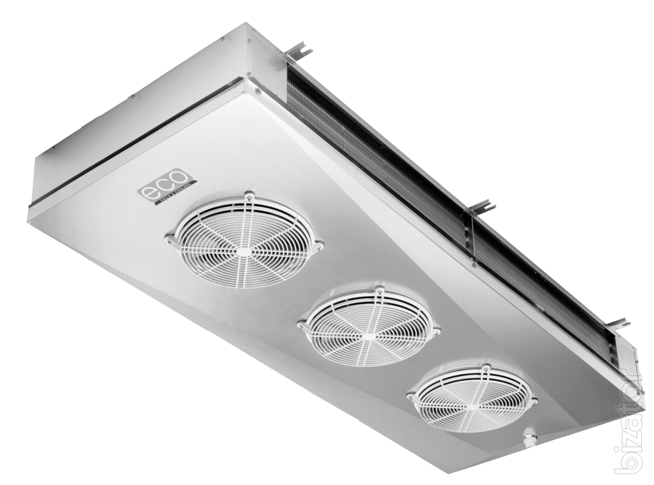 Воздухоохладитель теплообменник ep 300 ed теплообменник кск 4-10