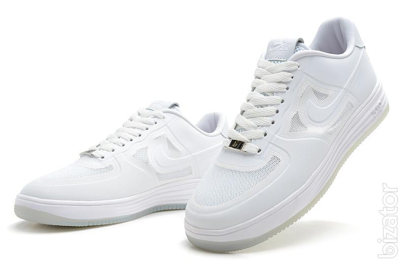 air force lunar white