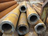 Sell thick-walled pipe