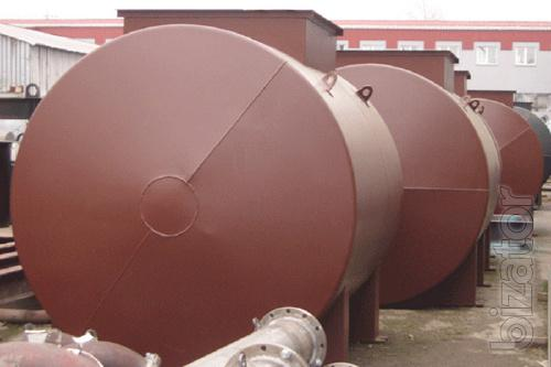 produce metal containers 5,10,15,25,30,50,100 cubic meters..